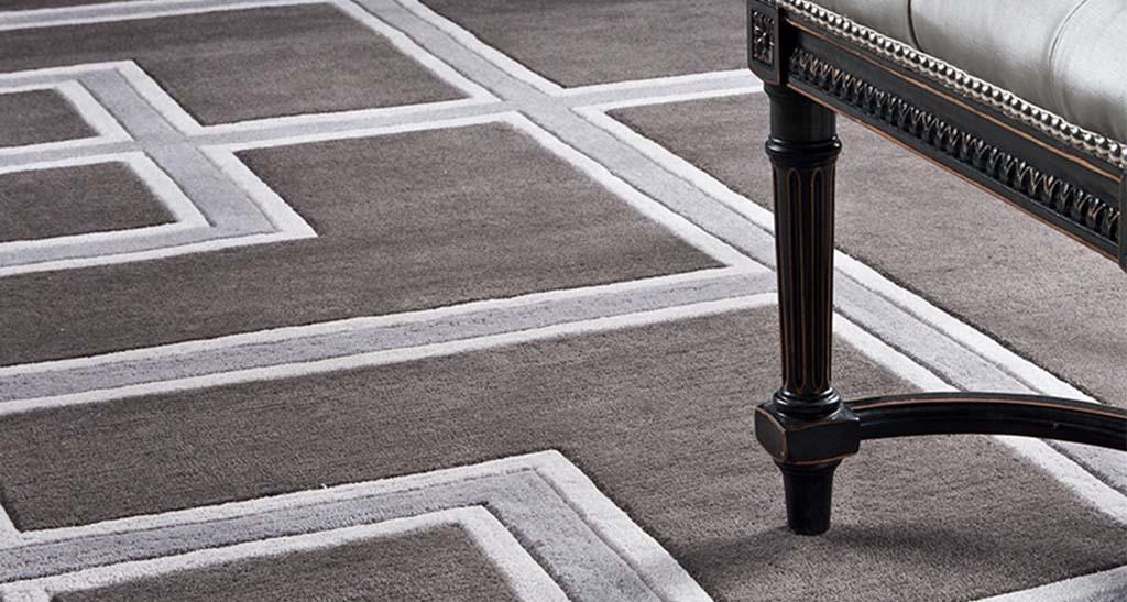 https://spiegelinteriors.com/carpet_1.jpg