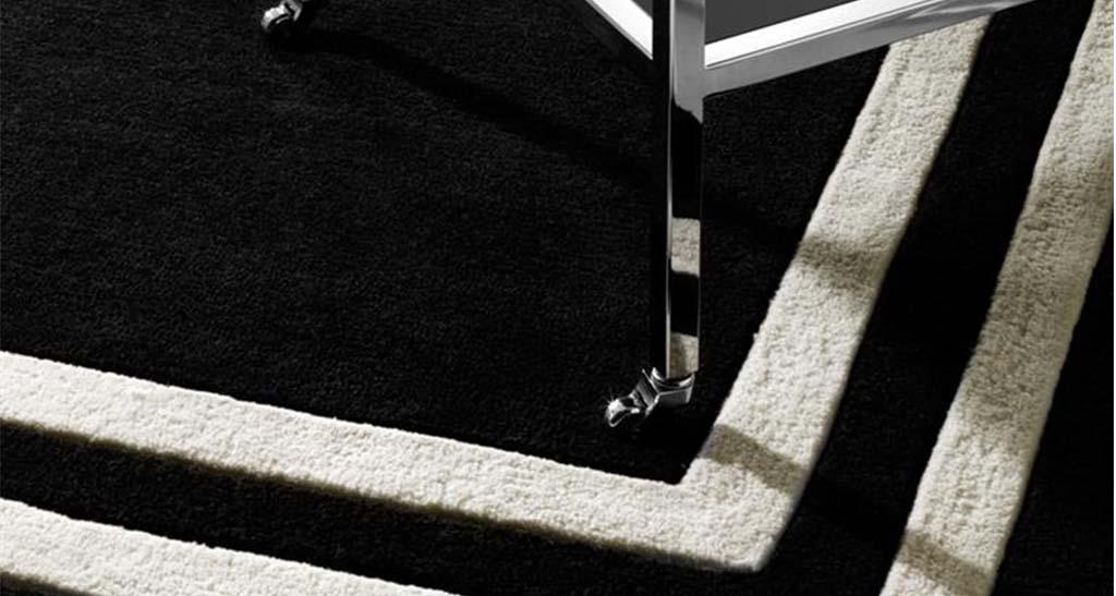 https://spiegelinteriors.com/carpet_2.jpg