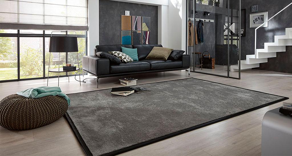 https://spiegelinteriors.com/carpet_noblesse.jpg