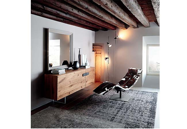 Spiegel interiors limited inspired living