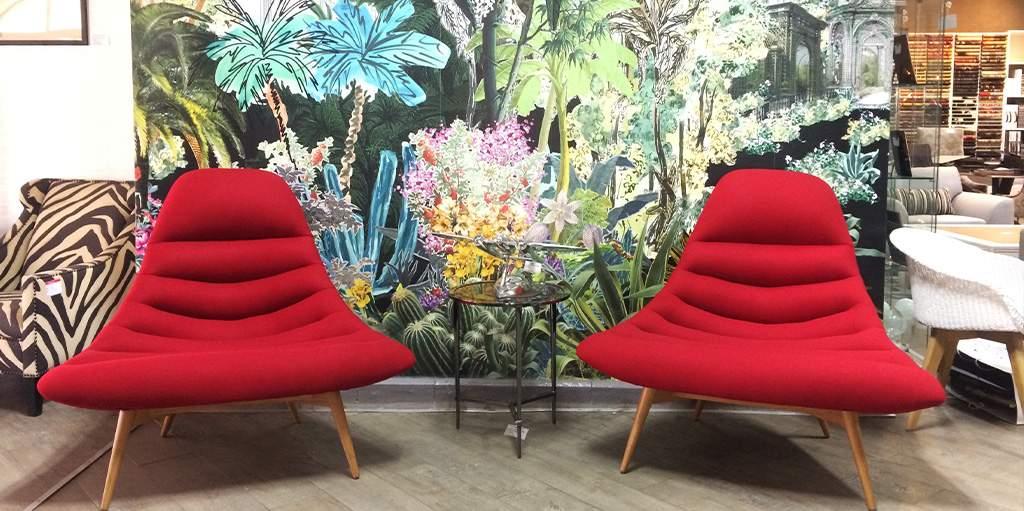 Spiegel online home furnishings